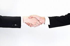 転職求人数、16か月連続で過去最高を更新 希望者に売り手市場続く