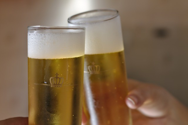 アサヒが欧州のビール4社を買収 販売ネットの活用狙う