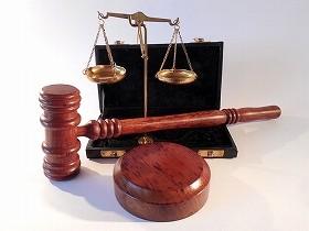 定年後同じ仕事で給料減は違法 地裁判決の衝撃度を弁護士にただす