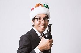 幸せな老後なんてどこにある 世界で突出、日本の若手「死ぬまで働く」回答