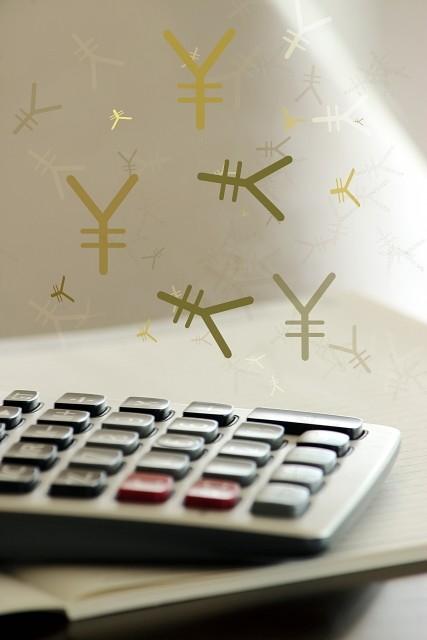 「金融知識」大丈夫か、中高生 正答率低迷も「いや大人だって」