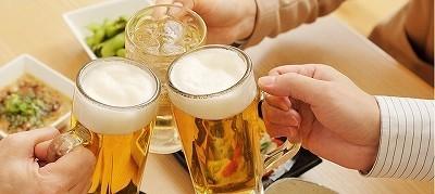 ビール・焼酎10杯で500円お得 吉野家に「ボトルキープ」登場