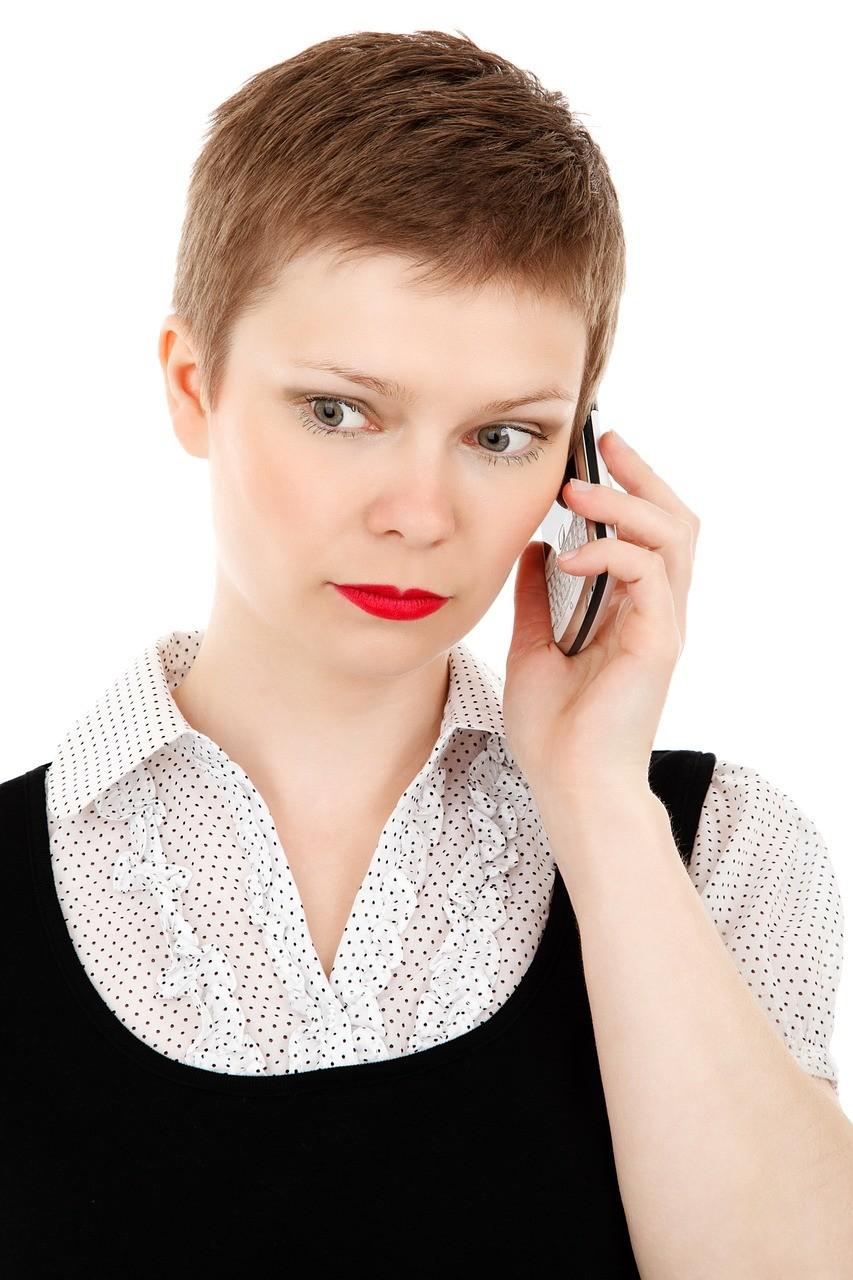 賞与最高額1000万円の業界も 女性の転職、高ボーナス狙いなら