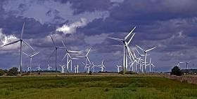 再生可能エネルギーも判断基準に