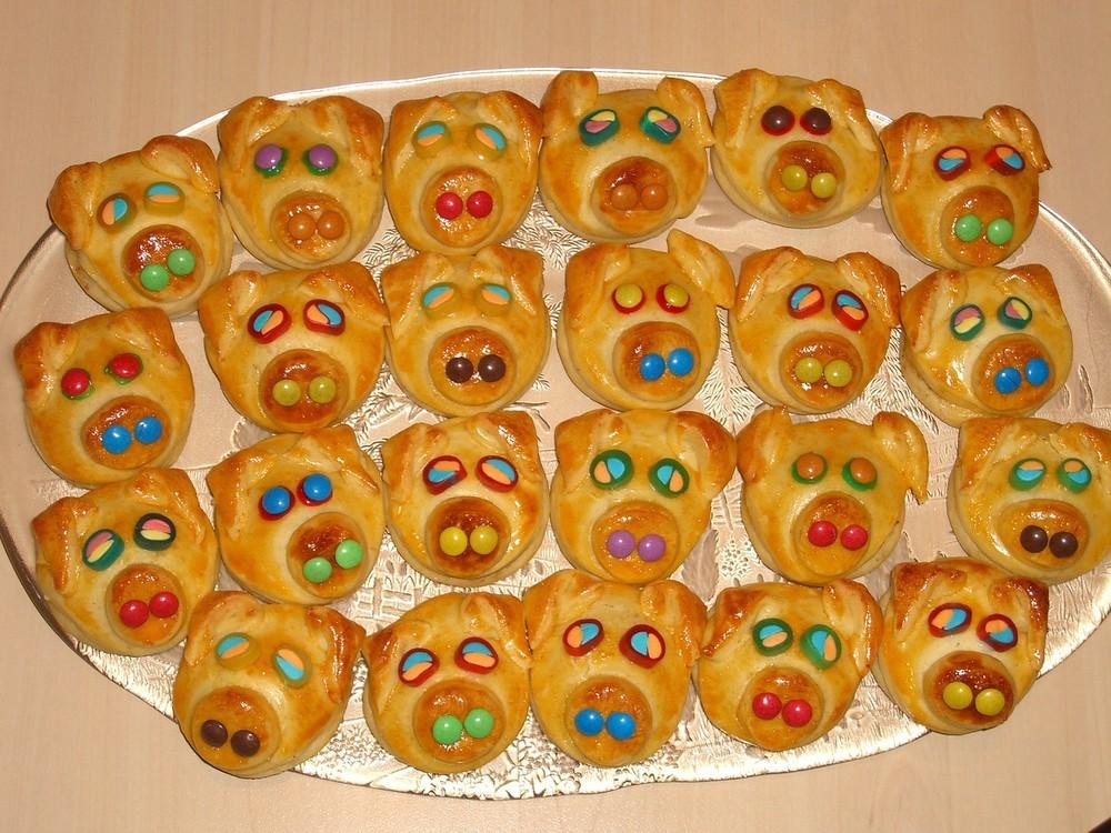 職場のお菓子に知られざる闇 人間関係の機微、甘く見ないで