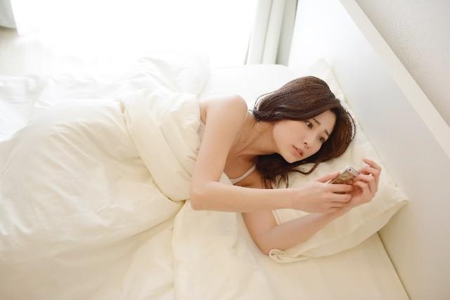 ゴロ寝で疲れ抜けないのは当然 「正しい休息」説に感服しきり