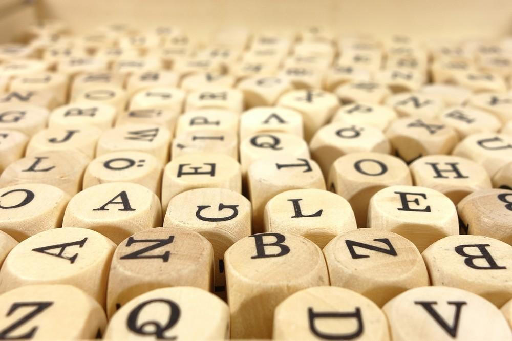 アルファベット言えない―26% せめて習ってから海外出ようよ