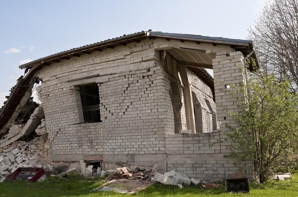 地震保険に加入するなら今年中 長期割引と保険料控除にも注目