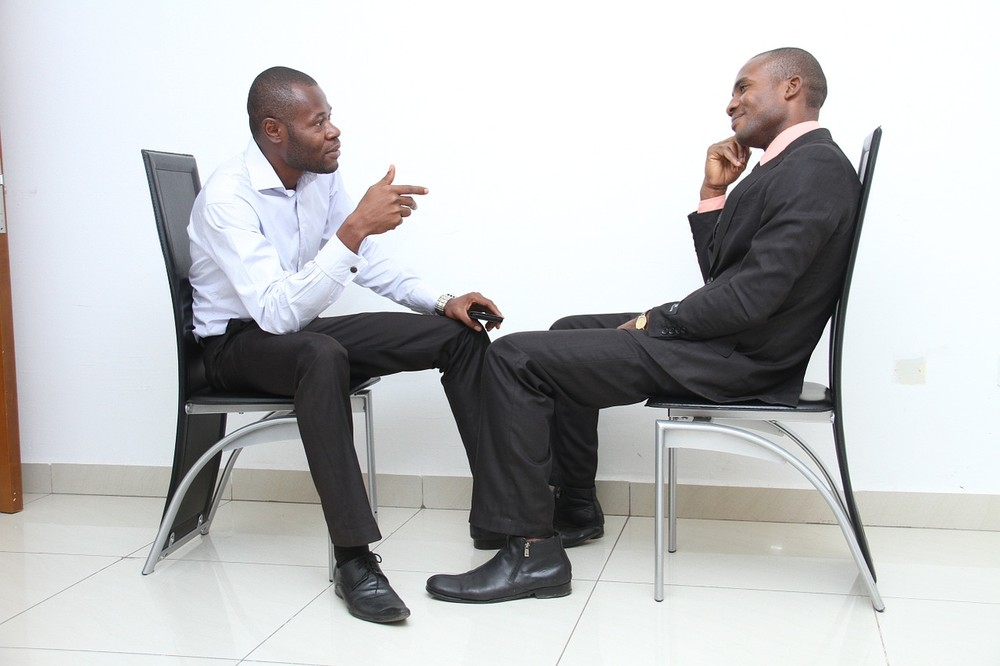 上司には部下を納得させるマネジメントが求められる