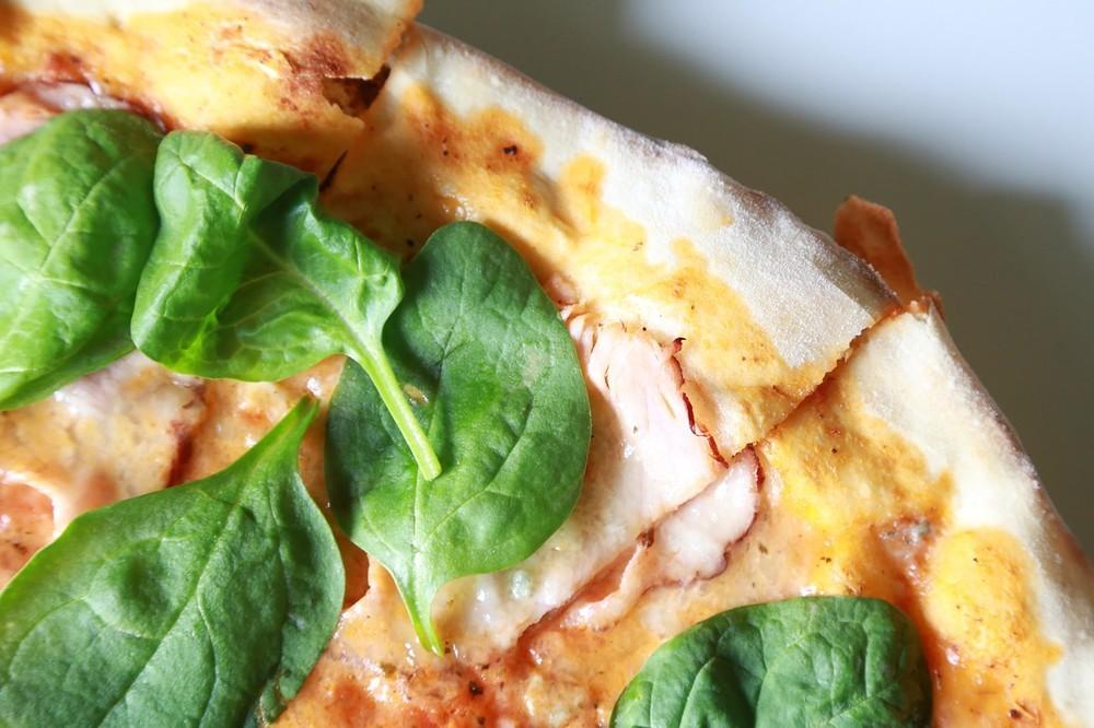 飲食業界で給与上昇止まらず 伸びでは関西の「イタリアン」