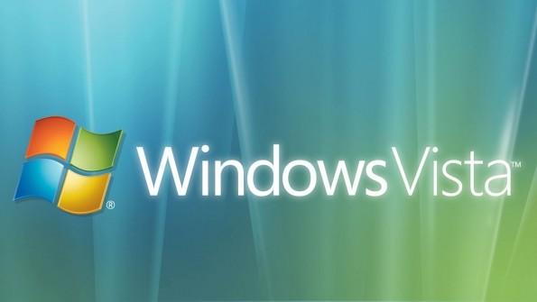 Vistaのサポート期限迫る 4月11日以降、安全性が低下