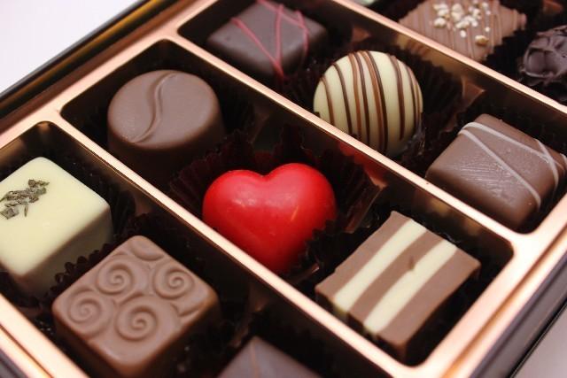 またぞろ「チョコ」迷惑な季節 空気が許さぬ「私だけやめる」