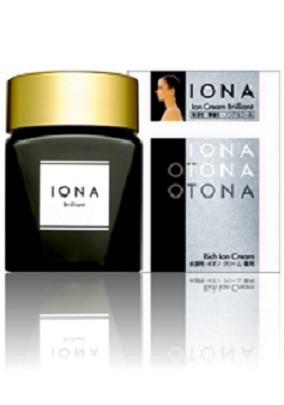 宣伝なし! 化粧品「イオナ」のフォロワーが400倍に急増したワケ