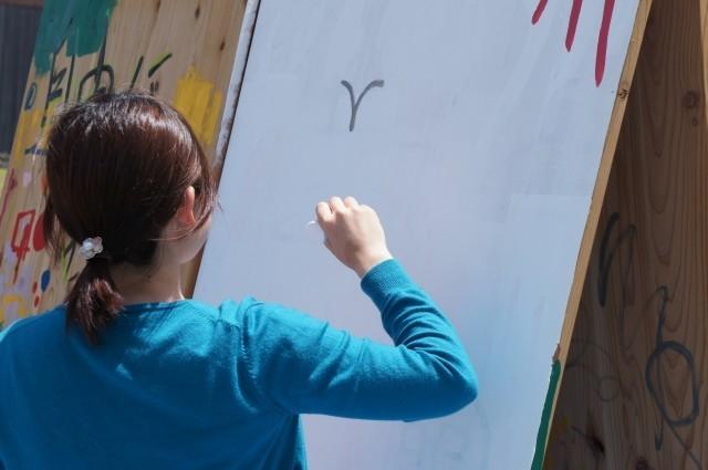 イマドキの女性の77.1%が「野心がある」