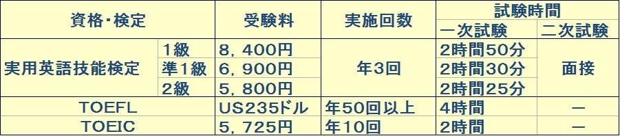 kaisha_20170330142533.jpg