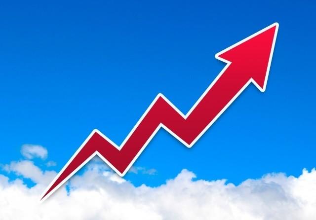 来店型保険ショップ、右肩上がり 市場規模は17年度に2000億円超え