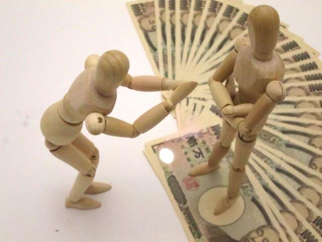 支払い請求の消滅時効、5年に統一 改正債権法が衆院本会議で可決