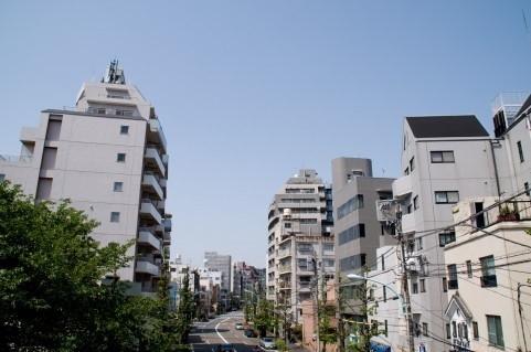 首都圏の新築マンション、3月は前年度比26.6%増