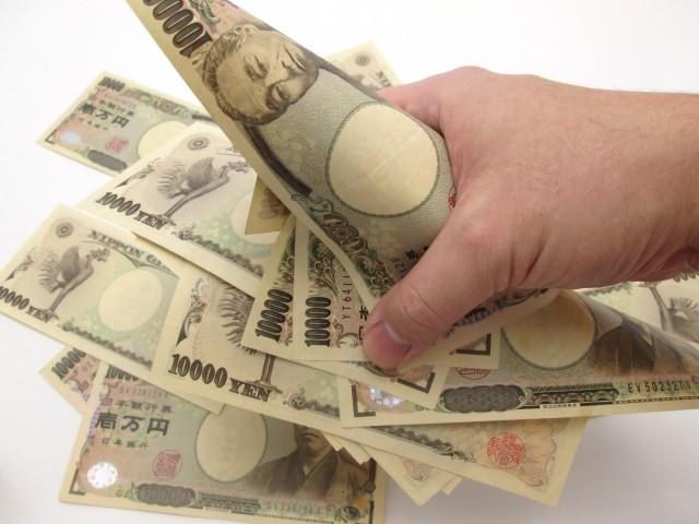 三井住友銀行、「元本防衛型」の投資信託を発売