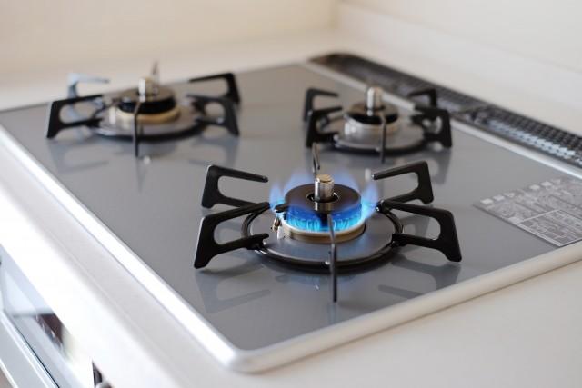 東京ガスに措置命令 ガス機器の価格を「有利誤認」表示