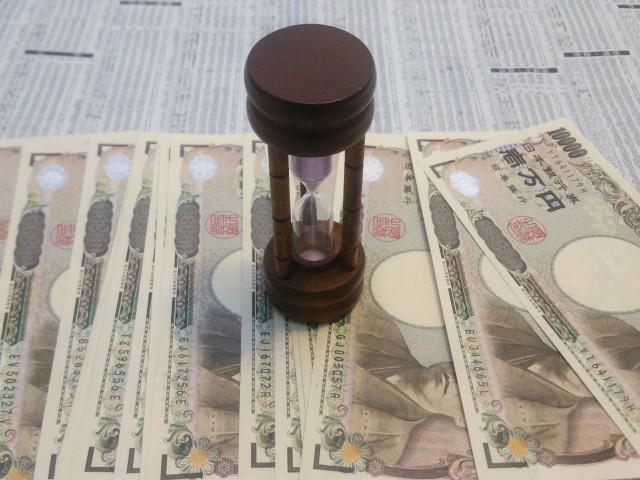 公募投信100兆円突破、約2年ぶり 株価上昇がけん引