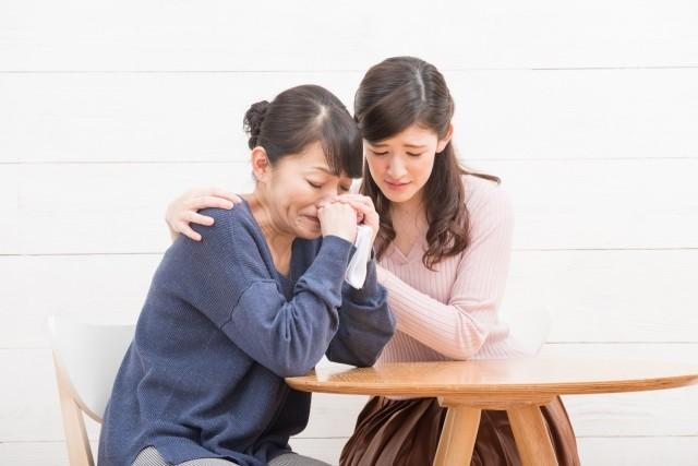 転勤で家族がバラバラに暮らす深刻 日本の会社は異常だ!(江上剛)