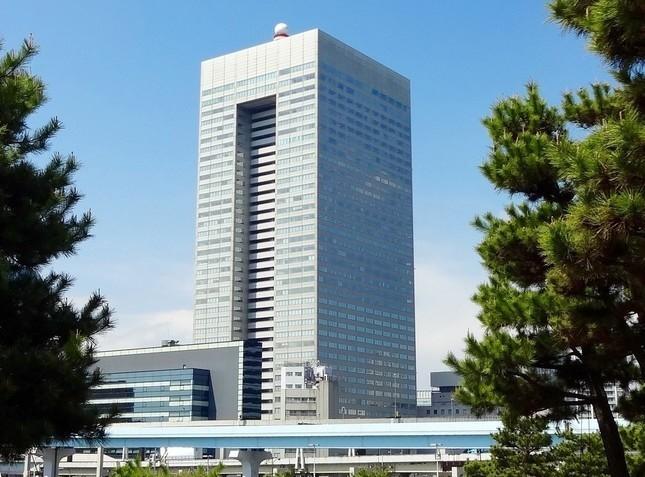 東芝、9656億円の赤字 17年3月期 国内製造業で最大規模