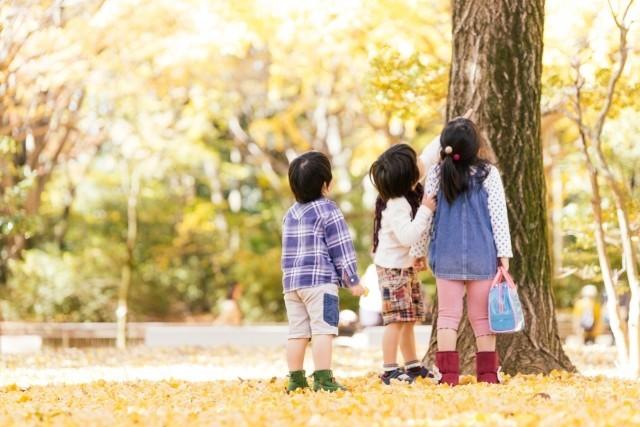 8割もの子育て世代、子どもは「欲しいけど難しい」「欲しいと思わない」