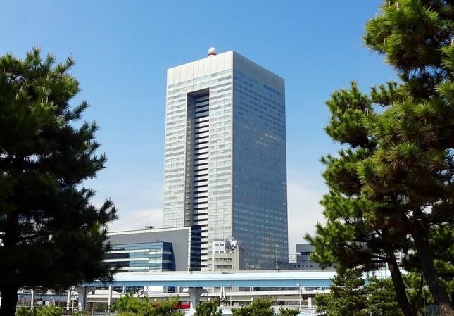 東芝、3月末で債務超過なら「上場廃止」 JPXの清田CEOが発言