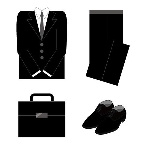 「スーツ×スニーカー」の鈴木先生 さすがにカッコ悪いですよ!(篠原あかね)