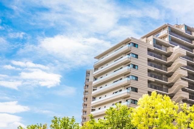 首都圏マンションの販売価格、バブル並みの5993万円 発売戸数は減少