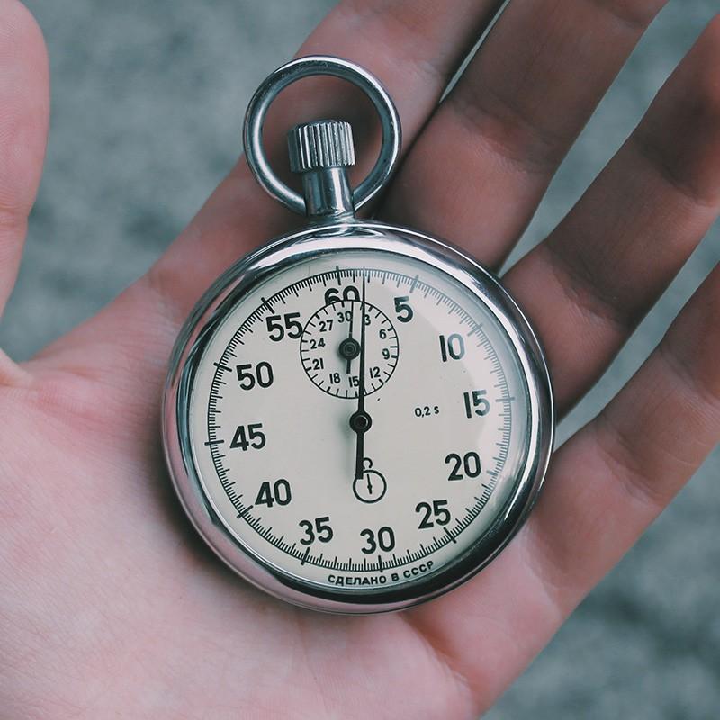 合意によって時効の完成を止められる!~時効の更新と完成猶予~(第3回)