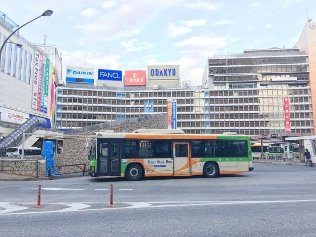 路線バス、6割超が赤字事業者 地方ほど苦戦