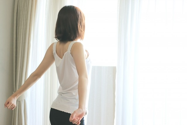 【41】「朝活英語」をモノにする! 30分で人生を変える5つのコツ(井津川倫子)