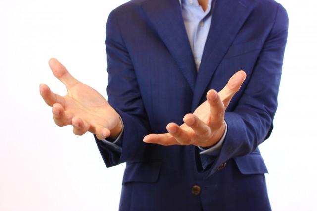 「言い回し」の工夫で人は動く 「期待以上」を引き出す一言(高城幸司)