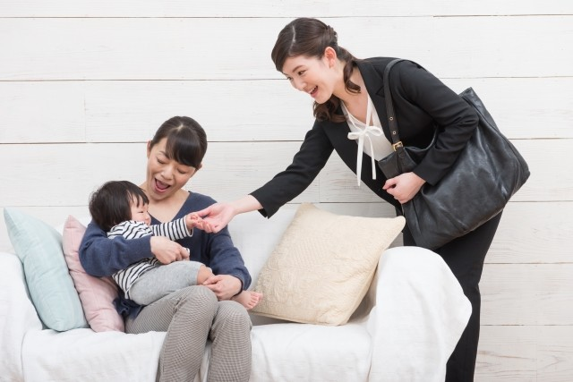 「産休トラブル考」(後編)「産休さんの仕事やりたくない」VS「精一杯、制度使って休みます」