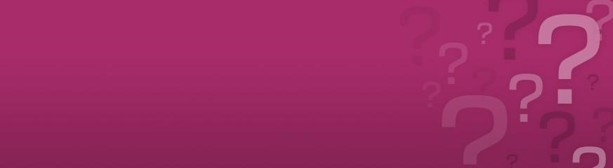 【追跡】「脱デフレ」で上昇期待のMUFG株 国内事業の効率化でまだまだ伸びる!(石井治彦)