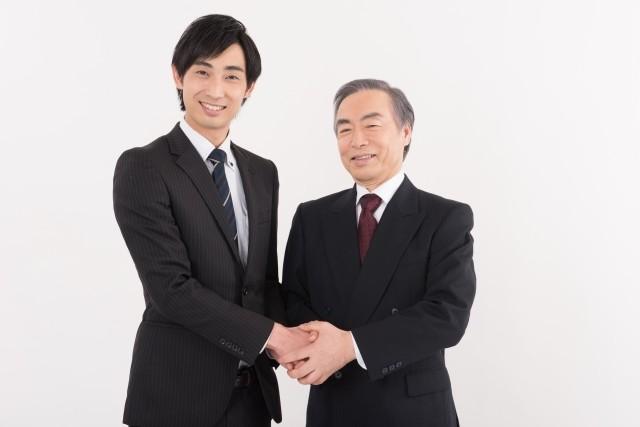 あの柳井社長だって悩んでる 後継者づくりの「3つのポイント」(大関暁夫)