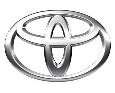 トヨタ、米国減税が追い風 純利益2.4兆円で過去最高
