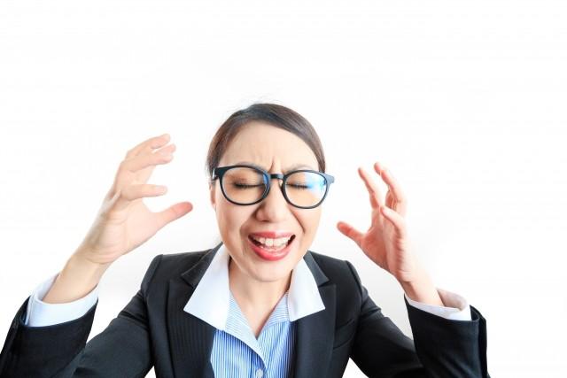 健康不安の女性、働く40代未婚が最多 それなのに対策をとらない人が半数の不思議