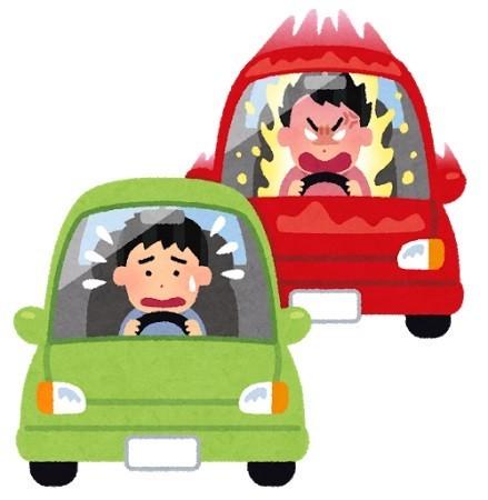 あおり運転事故で「ドラレコ」販売急増 人気は高価格帯