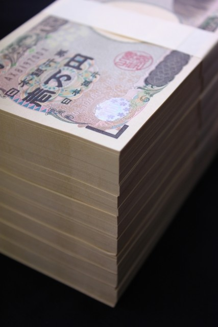 史上初の10兆円長者誕生!アマゾンCEOに学ぶ「ロングターム」(井津川倫子)