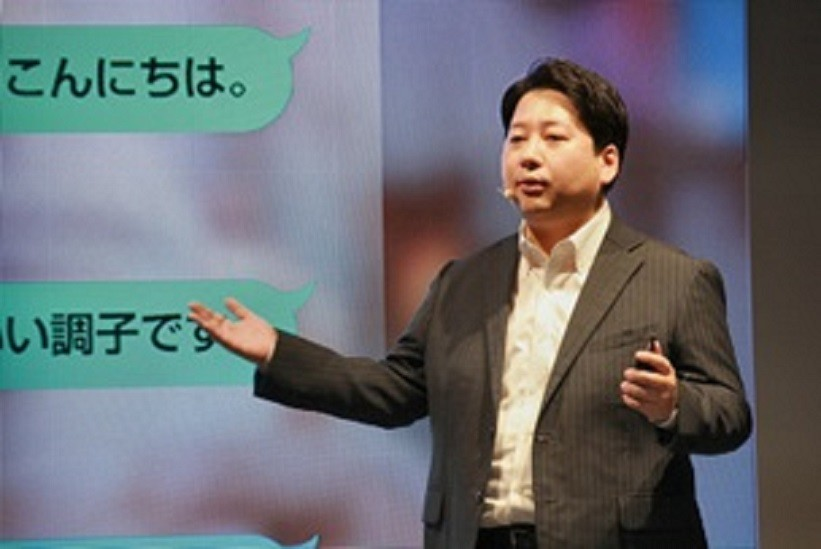 LINEの異業種参入が止まらない エン・ジャパンとも提携、新会社立ち上げへ