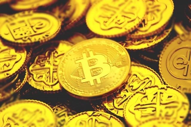 もう忘れたの? コインチェック騒動 急増する「仮想通貨」詐欺の手口がコレだ!