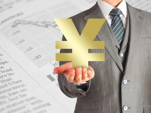 日本の海外資産、初の1000兆円超え 国内企業、海外M&Aに前のめり