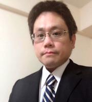 木村 俊夫(きむら・としお)