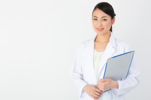 えっ、そうなの? 東京医科大の「女子一律減点」医師の65.0%「理解できる」