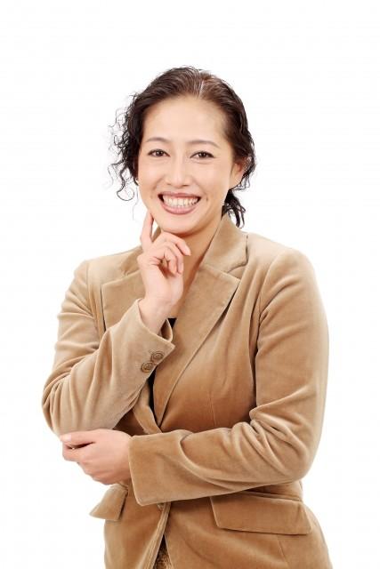 女性の管理職・役員の登用、ひとケタ台 歩み遅いが着実に進展