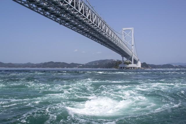社長の輩出率、2017年も徳島県がトップ 四国勢強し