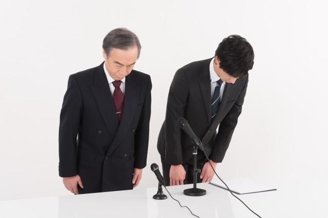「売れ!売れ!不祥事」が蔓延するワケ 「目標」と「目的」の違いにあり!(大関暁夫)